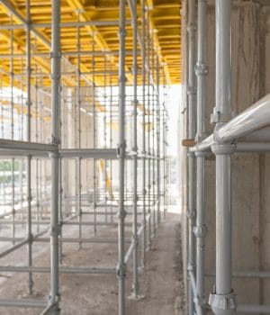 Top 8 Construction Site Hazards And Our Tips On How To Avoid Them